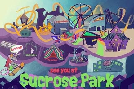 RTPC-3-Sucrose-Park