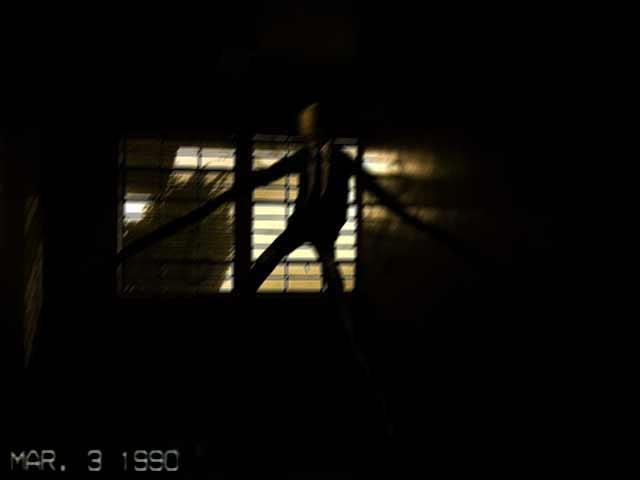 Slender-Man-2.jpg