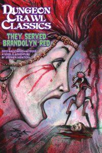 brandolyn-cover