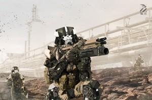 desert-squad