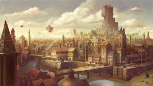 fantasy-city-v2