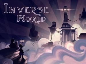 inverse-world