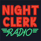 Night Clerk Radio