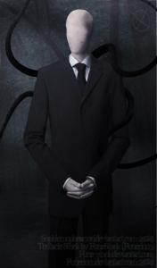 Slender Man's high school portrait. H̜͖͚͕͑̎̊ͪ̔ͦ͋ͯe̢̪͈͚͈̱̎͒̔͆ͨ̎ͧ ̱̥̻̇͊͞a̻̻̟ͧ̎ͨ̄ͩt͖̤̠̜̰̯͔͑̓ͤ̃͂ť͕̳͖̊ͣͥͯ̚͘͢e̥̩̭͚͐ͣ͋ͨ̓̀n̴̛̟̼̐̓̈͗̆͑ͮ̌ͅd̼͍̩̪̃̈e̲͔̬̱̦̞̦ͥ̎̓̓ͬ̓ͣd͙̱̱͈̰͇̝ͫͩ̊͂̐̊̾ ͈͈̟͖̻͖̠̩̂̔͌ͯͯ̃͌́͘ͅẒ̟ͩ̉̇a̢̡̯̥̹̖̽̑ͧ͛ͯ̕l̶̳̣̲̖̇̂g̣̅ͧ̈͑͊͛̄̓͡͞o̸̧̬̮͖̮̣̤̗̳͊ͮ͊ͪ̊ ͎͉ͪ͞H̛̘̝̩͖͔̤̠ͦͫ̓̿ͫ̐ì͒͑ͦ̌̇͂̓͏̳̭̹̖̻̺g͕ͨͫͧͭ̑̑̓͠ḩ̦͕͔̼̮̖̃̾̍͟.̨̬̣̝͍̪̩̥̿̀̄ͯ ̳̖̣̙͇́̂̍̌̈́̑