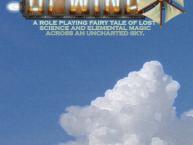 upwind1